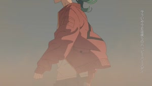 Rating: Safe Score: 6 Tags: animated fabric minakata_kenkyuujo suna_no_wakusei_(music) walk_cycle web User: Kiseki