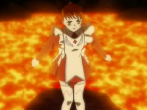 Rating: Safe Score: 16 Tags: animated artist_unknown character_acting debris effects mai_hime mai_otome smoke User: finalwarf