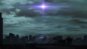 Rating: Safe Score: 41 Tags: animated effects explosions kazuto_arai senki_zesshou_symphogear senki_zesshou_symphogear_axz User: SakugaDaichi