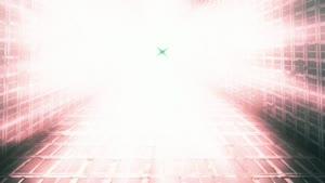 Rating: Safe Score: 16 Tags: akira_amemiya animated effects kanada_light_flare liquid mecha tengen_toppa_gurren_lagann User: KamKKF