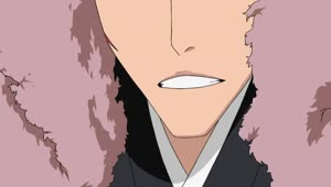 Rating: Safe Score: 10 Tags: animated artist_unknown background_animation bleach bleach_memories_of_nobody effects fighting smoke sparks wind User: finalwarf