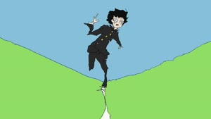 Rating: Safe Score: 98 Tags: animated background_animation lzyboost running walk_cycle web western User: viruul
