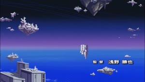 Rating: Safe Score: 0 Tags: animated effects flying no_gill_bo rotation yu-gi-oh! yu-gi-oh!_vrains User: Galaxyeyez