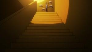Rating: Safe Score: 58 Tags: animated background_animation fighting mob_psycho_100 mob_psycho_100_ii shun_enokido smears User: Ashita
