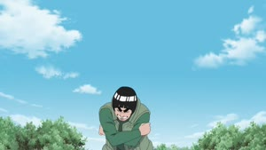 Rating: Safe Score: 27 Tags: animated character_acting hiroyuki_yamashita naruto naruto_shippuuden User: PurpleGeth