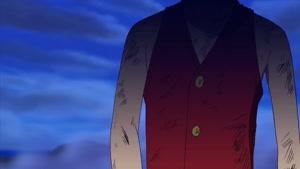 Rating: Safe Score: 38 Tags: animated effects falling fighting katsumi_ishizuka one_piece smears smoke User: Ashita