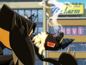 Rating: Safe Score: 0 Tags: animated dokkoida effects explosions hideki_kakita smoke User: kyouray