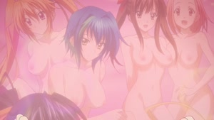 Rating: Explicit Score: 9 Tags: animated artist_unknown character_acting highschool_dxd highschool_dxd_new rotation User: Igettäjä