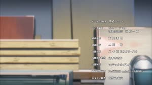 Rating: Safe Score: 12 Tags: animated artist_unknown dakaretai_otoko_1-i_ni_odosarete_imasu. dancing fabric User: PaleriderCacoon
