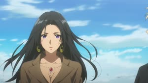 Rating: Safe Score: 16 Tags: animals animated artist_unknown character_acting creatures fabric hair violet_evergarden User: Ashita