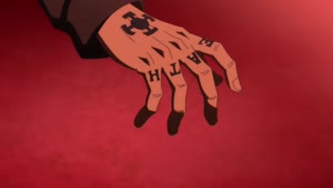 Rating: Safe Score: 23 Tags: animated artist_unknown effects explosions fighting liquid one_piece one_piece_episode_of_sabo smoke User: SakugaDaichi
