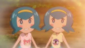 Rating: Safe Score: 29 Tags: animated character_acting pokemon pokemon_sun_&_moon yasuhiko_akiyama User: Ashita