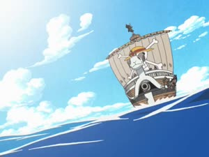 Rating: Safe Score: 3 Tags: animated artist_unknown background_animation one_piece one_piece:_round_the_land User: Ashita