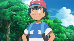 Rating: Safe Score: 34 Tags: animated artist_unknown character_acting creatures effects fighting impact_frames pokemon pokemon_sun_&_moon smears smoke wind User: Ashita