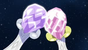 Rating: Safe Score: 30 Tags: animated beams effects fighting heartcatch_precure! precure presumed smoke sparks takeshi_morita User: Ashita