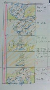 Rating: Safe Score: 18 Tags: sin_-_nanatsu_no_taizai storyboard yasuomi_umetsu User: Sigurdr