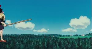 Rating: Safe Score: 21 Tags: animals animated creatures flying kiki's_delivery_service yoshinori_kanada User: dragonhunteriv