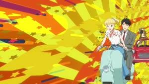 Rating: Safe Score: 37 Tags: animated character_acting fabric running shuu_sugita tada-kun_wa_koi_wo_shinai User: Ashita