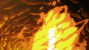 Rating: Safe Score: 24 Tags: animated artist_unknown effects fire magi User: KamKKF