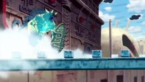 Rating: Safe Score: 0 Tags: animated artist_unknown creatures doraemon doraemon:_nobita_no_nankyoku_kachikochi_daibouken effects lightning User: Ashita