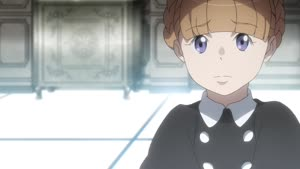 Rating: Safe Score: 7 Tags: aldnoah_zero animated artist_unknown character_acting User: PurpleGeth