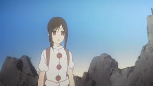 Rating: Safe Score: 40 Tags: animated hair shinsekai_yori takashi_kojima User: kViN