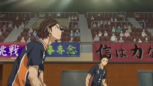 Rating: Safe Score: 12 Tags: animated artist_unknown haikyuu!!_season_2 haikyuu!!_series hair smears sports User: KamKKF