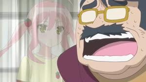 Rating: Safe Score: 1 Tags: animated character_acting presumed sore_ga_seiyuu! tamotsu_ogawa User: Disgaeamad