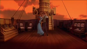 Rating: Safe Score: 0 Tags: anastasia animated artist_unknown dancing fabric western User: MMFS
