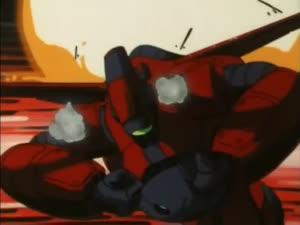 Rating: Safe Score: 34 Tags: animated artist_unknown debris effects explosions fighting fire hirotoshi_sano hiroyuki_kitakubo impact_frames plawres_sanshiro User: spad