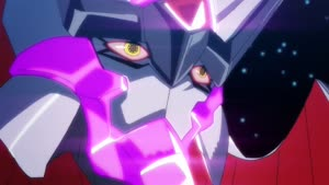 Rating: Safe Score: 30 Tags: animated artist_unknown effects mecha regalia_the_three_sacred_stars User: Ashita
