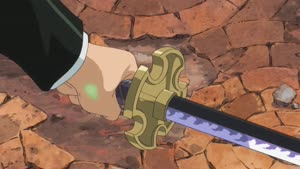 Rating: Safe Score: 3 Tags: animated effects mieko_saito one_piece presumed smoke User: Ashita