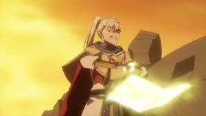 Rating: Safe Score: 104 Tags: animated artist_unknown background_animation beams black_clover effects fighting User: NotSally