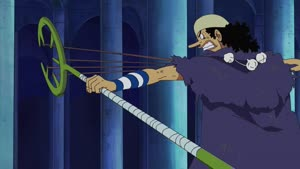 Rating: Safe Score: 44 Tags: animated effects fighting naoki_tate one_piece User: Ashita