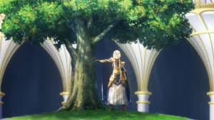 Rating: Safe Score: 43 Tags: animated artist_unknown background_animation effects falling fighting nobuhiro_nagata smears smoke sword_art_online_alicization sword_art_online_series User: Skrullz
