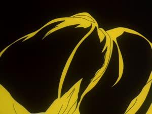 Rating: Safe Score: 56 Tags: animated background_animation creatures debris effects hisashi_mori mecha smoke tenamonya_voyagers User: paeses