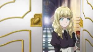 Rating: Safe Score: 11 Tags: animated character_acting hironori_tanaka oushitsu_kyoushi_haine smears User: Ashita