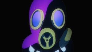 Rating: Safe Score: 82 Tags: animated character_acting mob_psycho_100 morphing smears yoshimichi_kameda yuutarou_suzuki User: paeses
