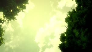 Rating: Safe Score: 39 Tags: 3d_background animated artist_unknown cgi creatures debris effects lightning shingeki_no_kyojin smoke sparks yasuyuki_ebara User: KamKKF