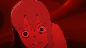 Rating: Safe Score: 93 Tags: animated character_acting debris effects fighting hair shingo_yamashita sparks tetsuwan_birdy_decode tetsuwan_birdy_decode_2 User: Ashita