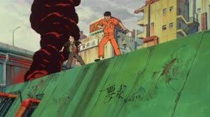 Rating: Safe Score: 52 Tags: akira animated character_acting effects hiroyuki_kitakubo liquid running User: zztoastie