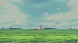 Rating: Safe Score: 213 Tags: animated artist_unknown beams effects explosions fighting fire impact_frames kobayashi-san_chi_no_maid_dragon lightning smears smoke User: Arasan