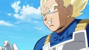 Rating: Safe Score: 34 Tags: animated artist_unknown dragon_ball_series dragon_ball_z dragon_ball_z_kami_to_kami fighting User: YGP