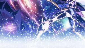 Rating: Safe Score: 141 Tags: animated effects hiroyuki_imaishi kenichi_yoshida mecha sparks tadashi_hiramatsu tengen_toppa_gurren_lagann tengen_toppa_gurren_lagann:_lagann-hen User: Disgaeamad