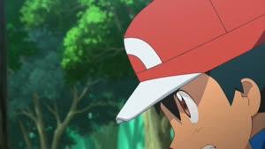 Rating: Safe Score: 70 Tags: akira_hamaguchi animated creatures debris effects fighting liquid pokemon pokemon_xy pokemon_xyz ryuuta_yanagi smoke wind User: Ashita