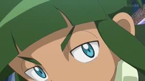 Rating: Safe Score: 133 Tags: animated creatures debris effects fighting impact_frames isao_nanba liquid pokemon pokemon_xy pokemon_xyz satoshi_furuhashi smoke yasuhiko_akiyama User: dragonhunteriv