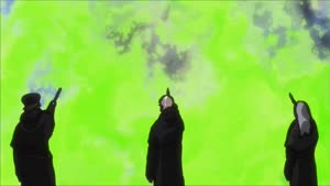 Rating: Safe Score: 51 Tags: animated effects hokuto_sakiyama record_of_grancrest_war User: Skrullz