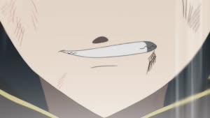 Rating: Safe Score: 83 Tags: animated black_clover character_acting daisuke_hatsumi debris effects fighting ice impact_frames liquid sparks yusuke_kawakami User: PurpleGeth