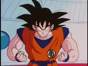 Rating: Safe Score: 38 Tags: animated character_acting dragon_ball_series dragon_ball_z fighting naotoshi_shida smears User: Ajay