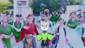 Rating: Safe Score: 27 Tags: animated artist_unknown dancing hero live_action onikawaii rapparu smears web User: Ashita